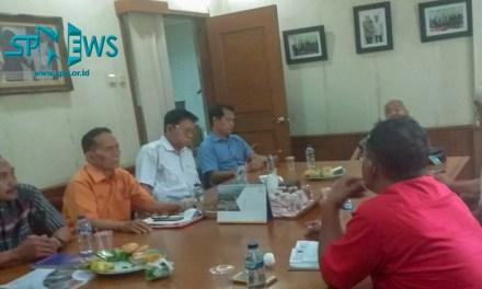 UMSP DKI JAKARTA 2020 MASIH TANDA TANYA