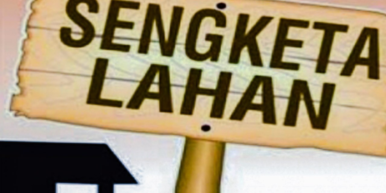 RUU CIPTA KERJA SEAKAN MENGEMBALIKAN INDONESIA KE ZAMAN VOC DAN KOLONIAL HINDIA BELANDA
