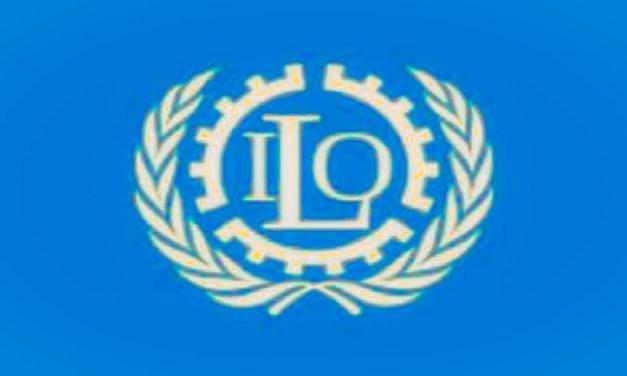 PREDIKSI ILO, 1,25 MILIAR PEKERJA TERANCAM PHK KARENA COVID -19