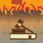 RUU TURUNAN UU CIPTA KERJA AKAN SEGERA SELESAI