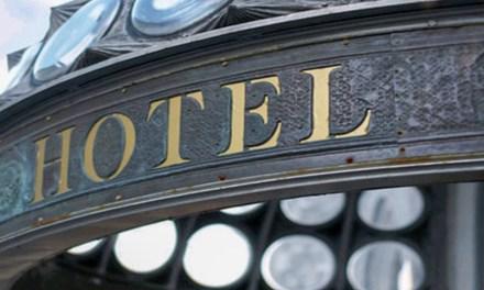 DAMPAK PPKM, HOTEL SEMAKIN SEPI PENGUNJUNG