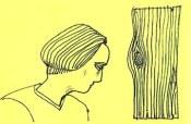 clerk-woodplank-hair.web