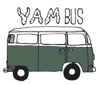 sideview2.yambus.green