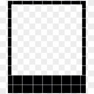 free polaroid frame tumblr