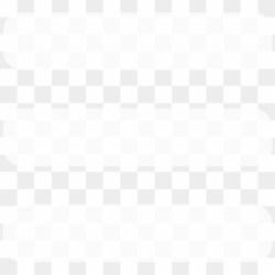 Free Menu Icon PNG Images Menu Icon Transparent Background Download PinPNG
