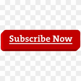 Free Subscribe For More Png Images Subscribe For More Transparent Background Download Pinpng