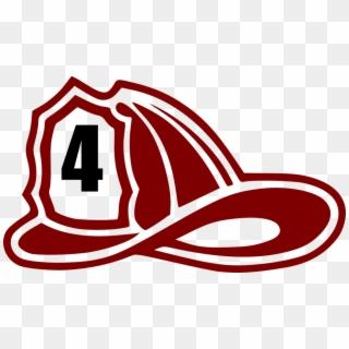 fire truck clipart firefighter