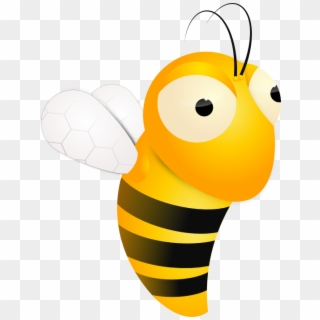 free bee png images