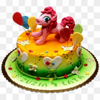 Birthday Cake Png Transparent For Free Download Pngfind