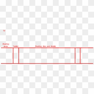 However, there are several limitations on the size and the aspect ratio of the banner, so a lot of images have to be resized appropriately. Youtube Banner Transparent Overlay Transparent Youtube Banner Template Hd Png Download 1024x576 203435 Pngfind