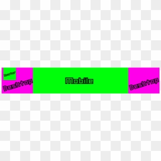 This youtube banner maker is the only tool you'll need to take your youtube channel to the next level. Youtube Banner Transparent Overlay Transparent Youtube Banner Template Hd Png Download 1024x576 203435 Pngfind