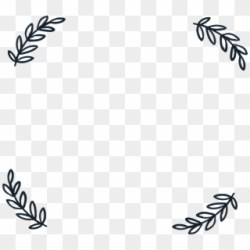 Simple Border Png PNG Transparent For Free Download PngFind