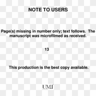 Capa De Celular Adidas , Png Download, Transparent Png