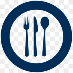 Food Icon PNG Transparent For Free Download PngFind