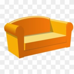Sofa Clipart