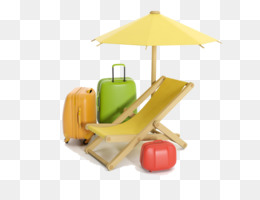 air travel beach chairs french cafe chair png transparent clipart free download