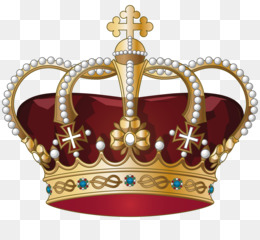 King Crown Tattoo Png