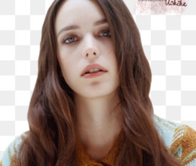 Stacy Martin Tale Of Tales Avatar Tencent Qq Actor Others