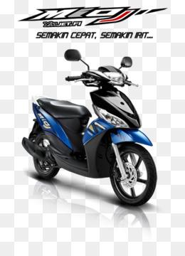 Honda Beat Vector : honda, vector, Honda
