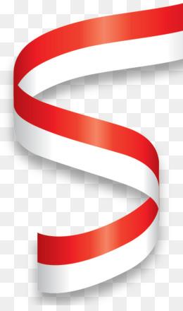 Merah Putih Background Png : merah, putih, background, Indonesian
