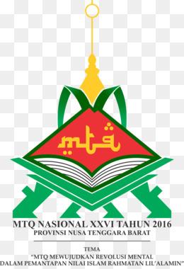 Logo Hut Bhayangkara Ke 73 Png : bhayangkara