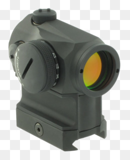Red Dot Sight Png : sight, Sight, Download, Reticle, Background, Custumer, Outline