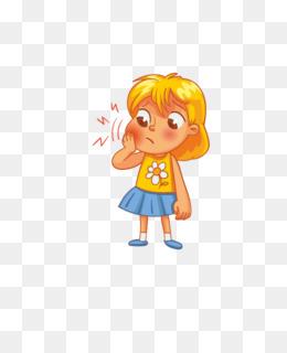 Bahasa Inggrisnya Sakit Gigi : bahasa, inggrisnya, sakit, Child, Cartoon, Download, 500*600,, 53.73