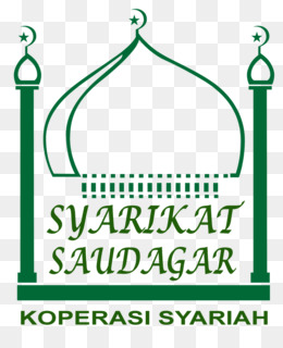 Font Marhaban Ya Ramadhan : marhaban, ramadhan, Marhaban, Ramadhan, Download, Green