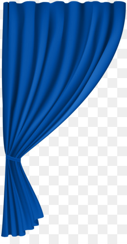 Background Gorden Hd : background, gorden, Borders, Frames