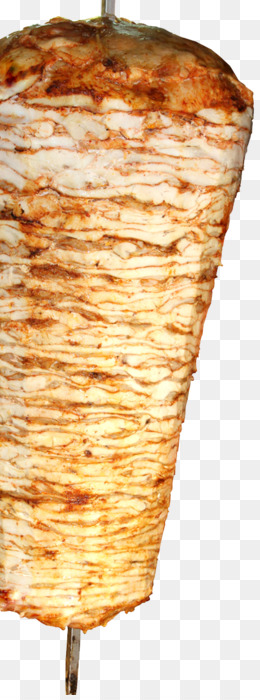 Kebab Turki Free Transparent PNG clipart - Page 1 of 1