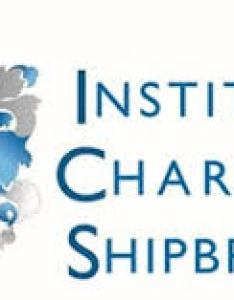 End of year drinks jointly held with institute chartered shipbrokers ics also event  rh spnl