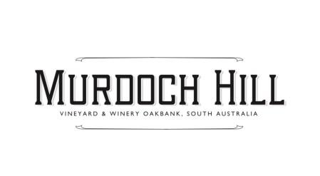 murdoch-hill_2015-logo
