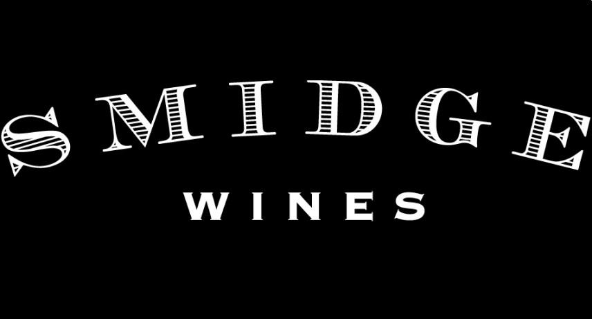 Smidge Logo