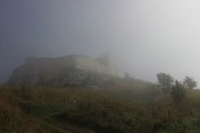 spissky-hrad-fog