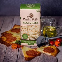 Eureka Mills Easy Home Mix - Pizza 1kg