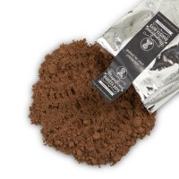 Magnificent Barista Boys Hot Chocolate Refill - Dark 500g