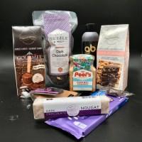 Chocolate Indulgence Bag