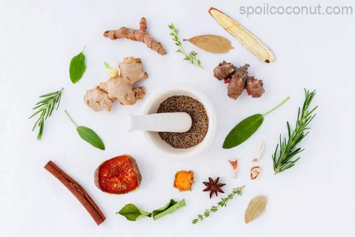 Remove-Body-Poisoning-Through-These-Foods