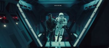 force-awakens-trailer-poe-finn