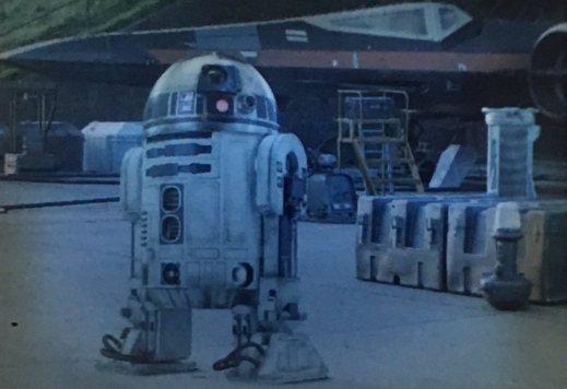 R2_TFA