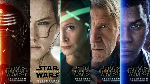 star-wars-force-awakens-character-posters