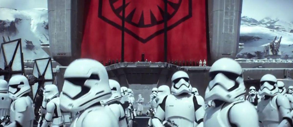 TFAstormtroopers.jpg