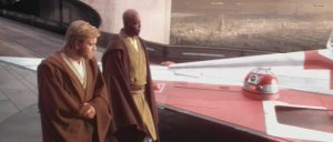 Obi-Wan_and_Mace-Jedi_Landing_Platform