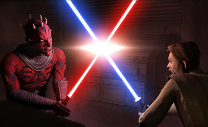 Darth_maul_clone_wars