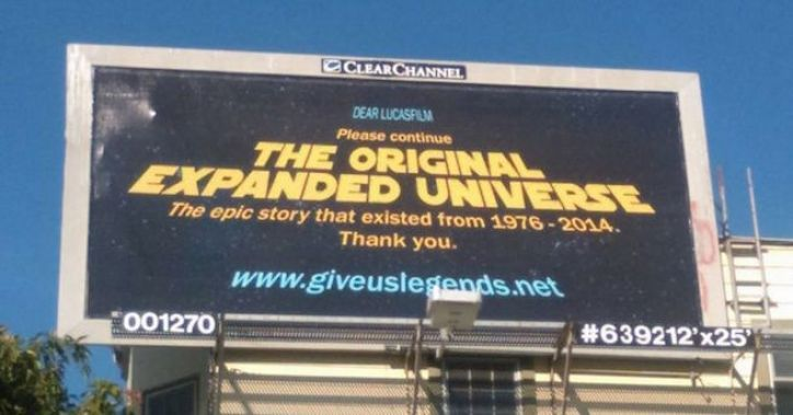 star-wars-eu-billboard-banner