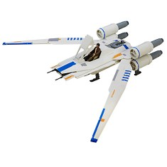 U-Wing from Disney Store