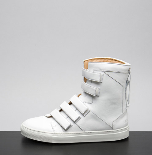 Kris-Van-Assche-Fall-2009-High-Top-Sneakers-05