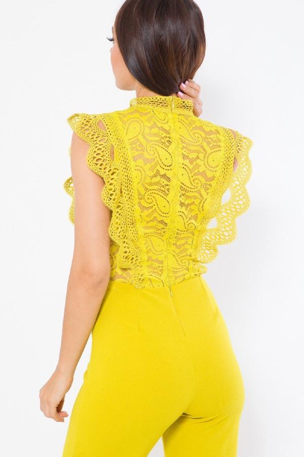Lace-Crochet-Bodysuit-5