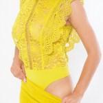 Lace-Crochet-Bodysuit-7