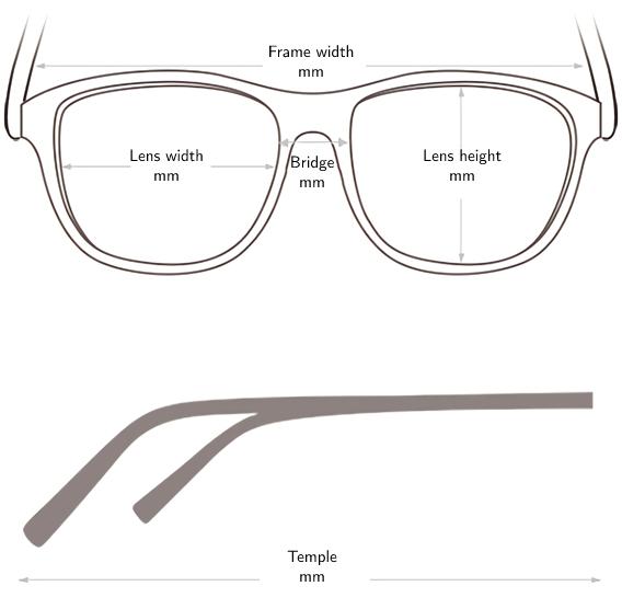 glasses-info